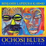 OchosiBlues2 copy