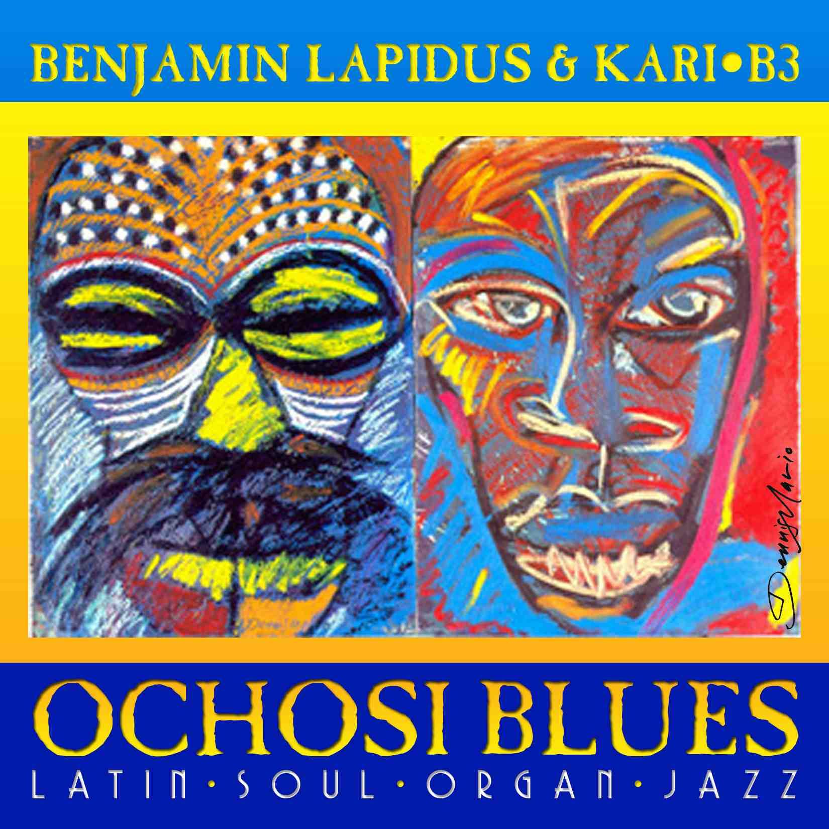 OchosiBlues2 copy